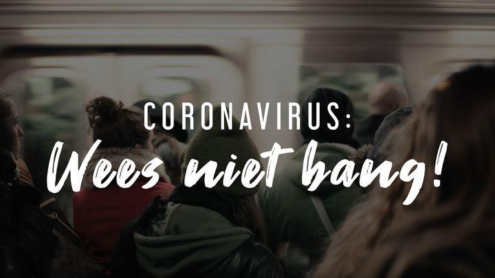 Leesplan_corona