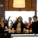 The-Last-Supper-McDonalds