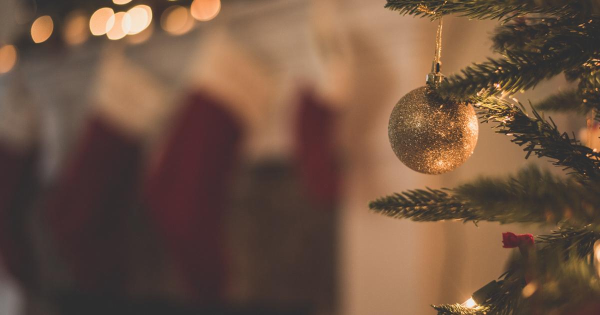 Oorsprong en betekenis feestdagen