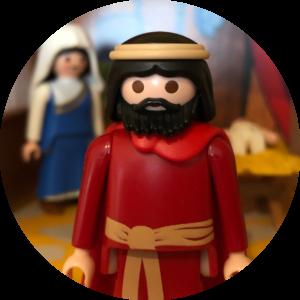 Kerst Jozef