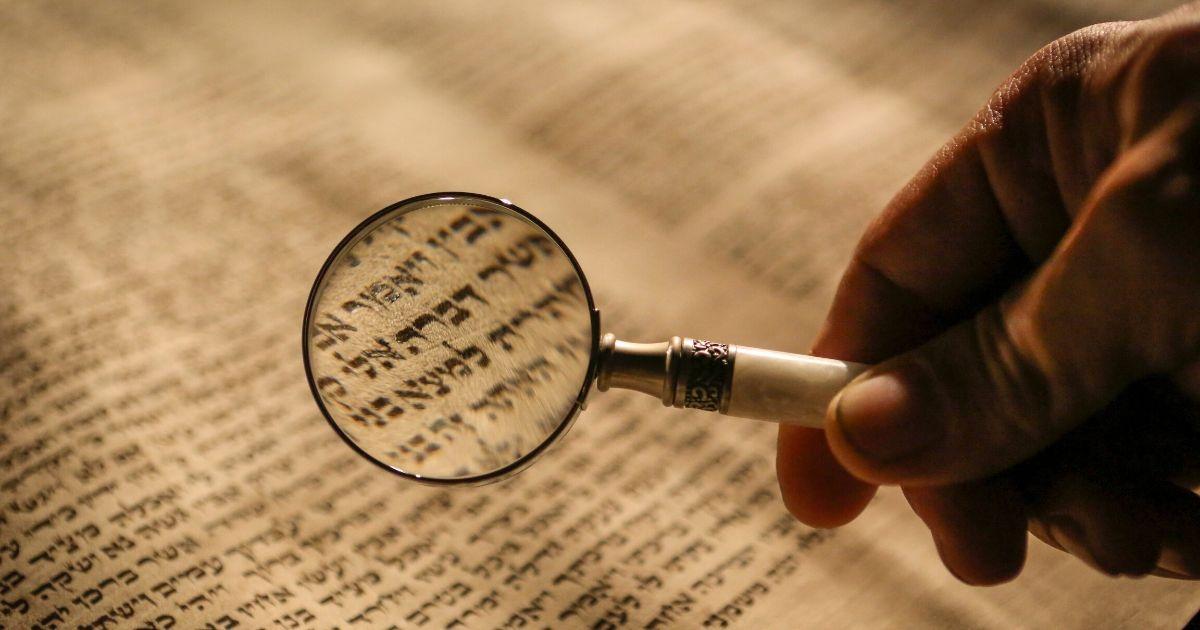 Is de Bijbel waar?