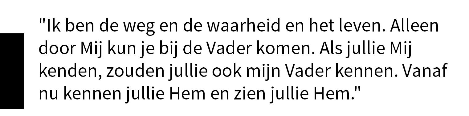 W.I.J.-watzegtjezus04