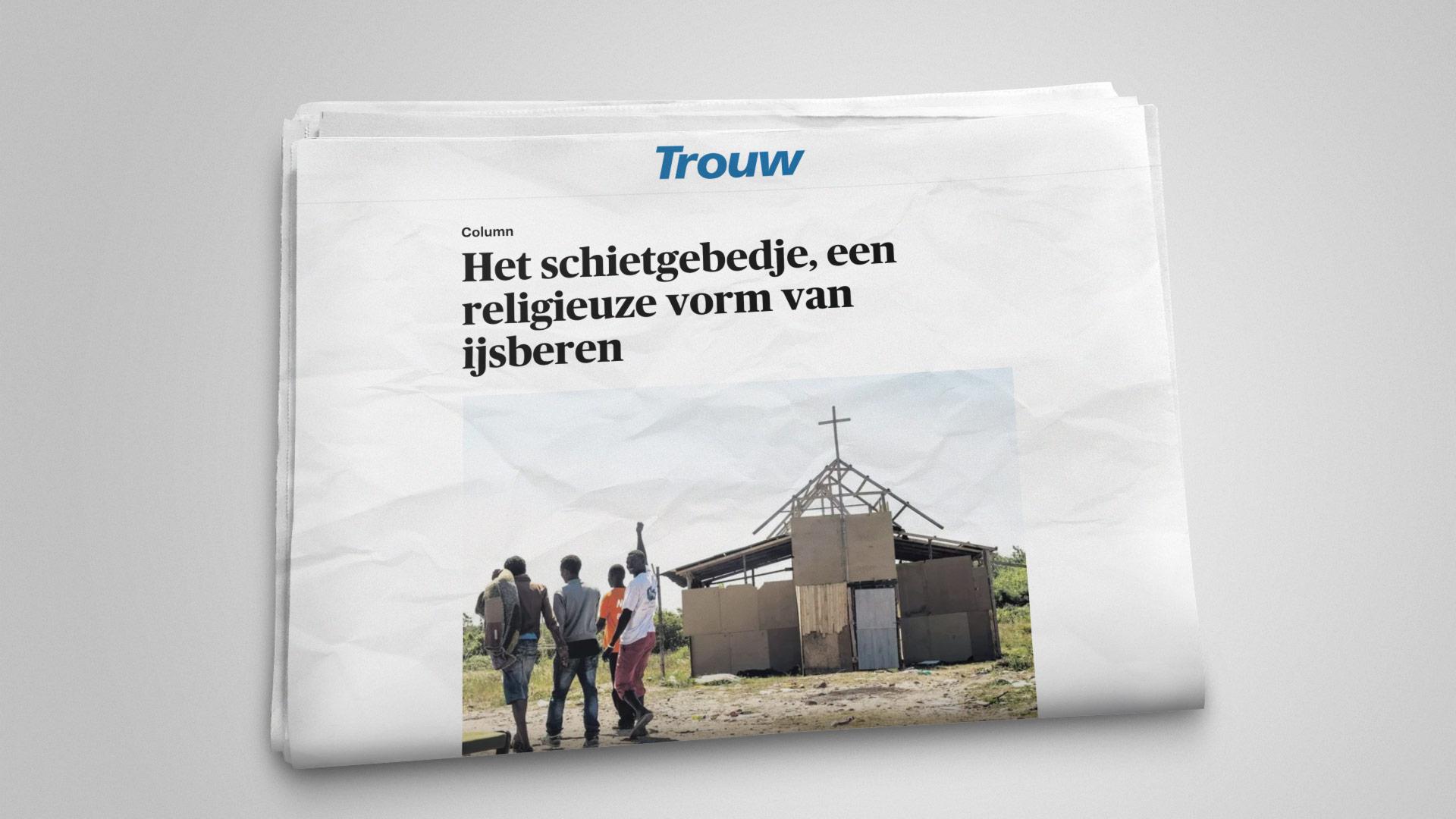 watisbidden-newspaper