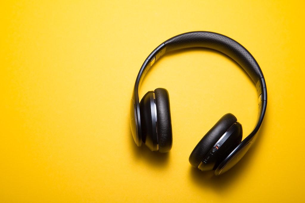 Top 10 | Liedjes over rust