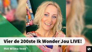 LIVE-IWJ-200keer