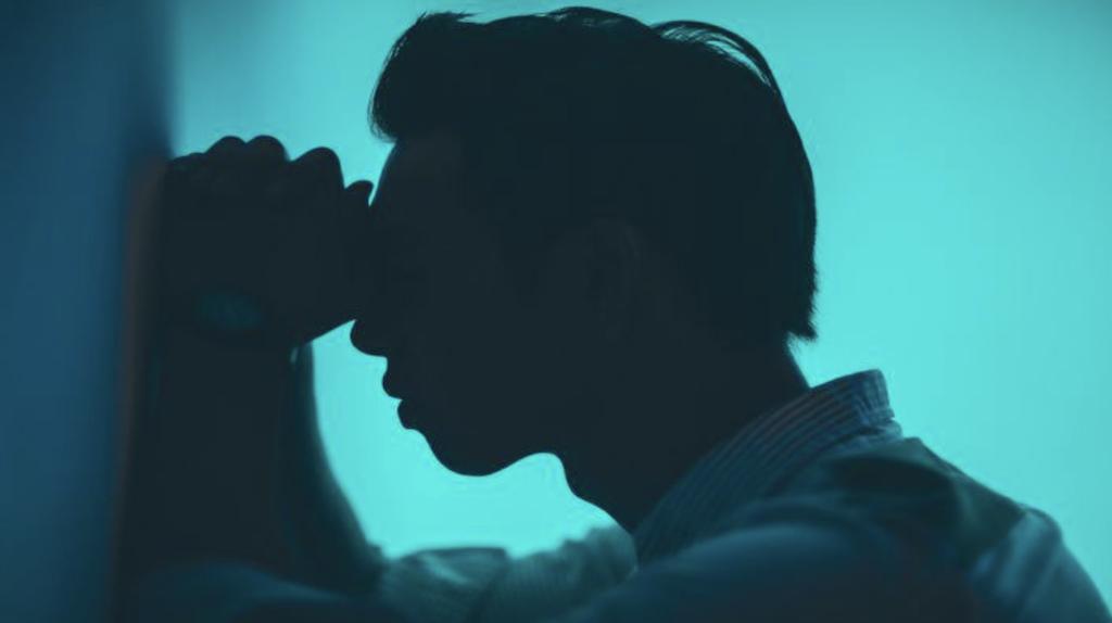 Je hebt WEL een gebed | Leesplan